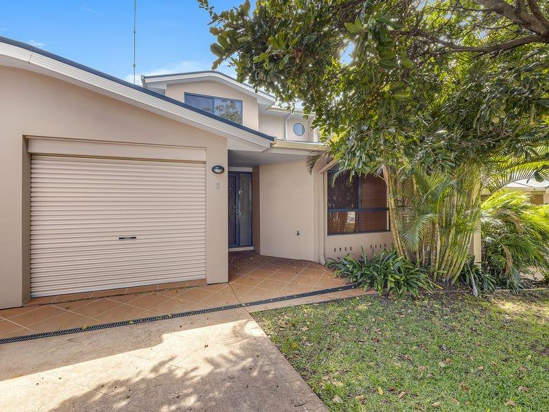 3/25 Flynn Street, Port Macquarie, NSW 2444