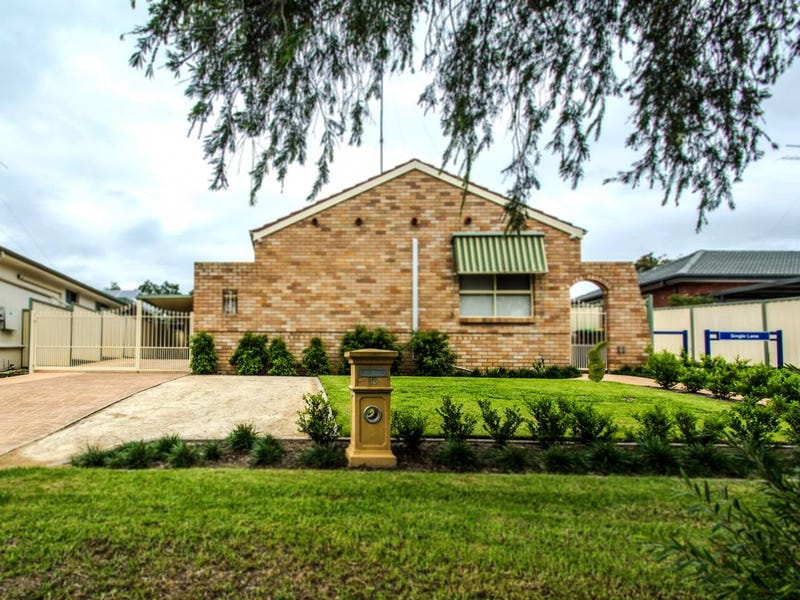 18 Single Road, South Penrith, NSW 2750