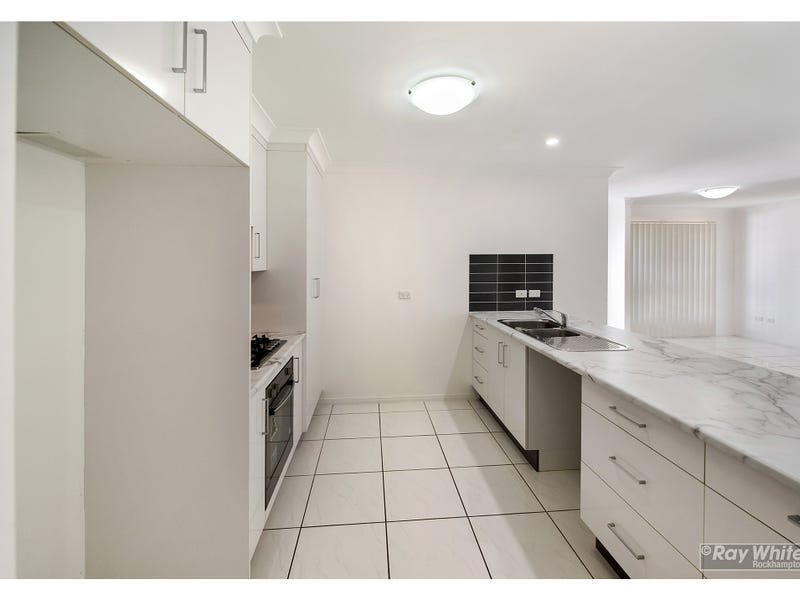49 Cherryfield Road, Gracemere, Qld 4702