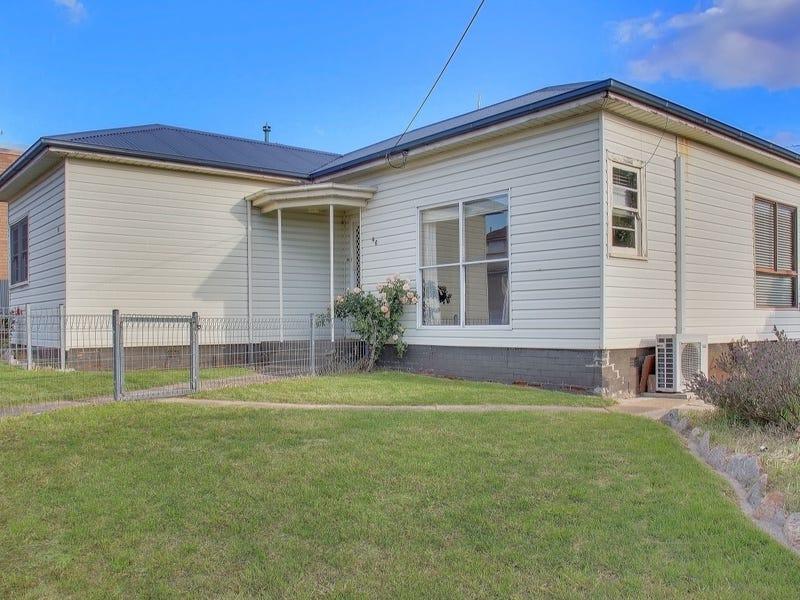 46 Kinghorne Street, Goulburn, NSW 2580
