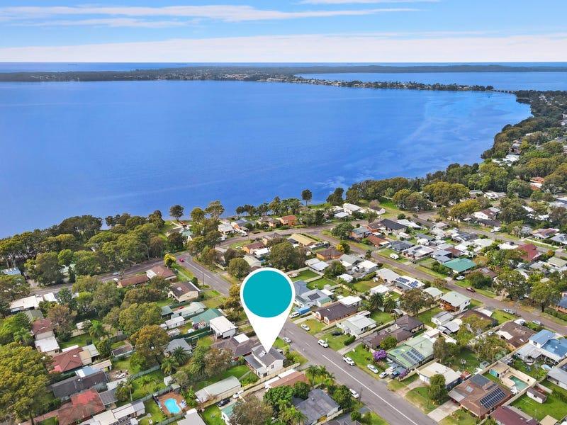 11 Goobarabah Avenue, Lake Haven, NSW 2263