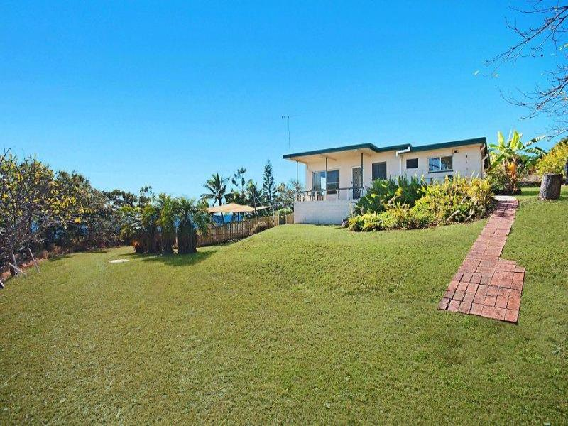 43 Saltwater Drive, Toomulla, Qld 4816