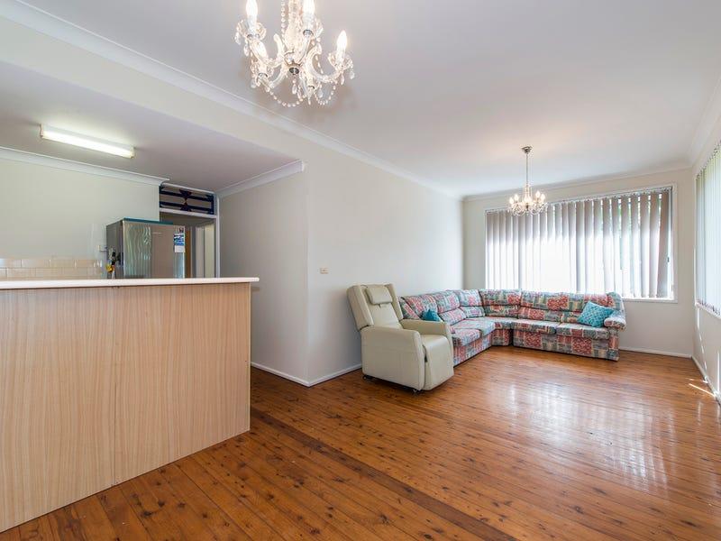 5 Tabor Street, Glenbrook, NSW 2773
