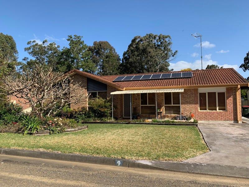 9 Hampton Court, Lansdowne, NSW 2430