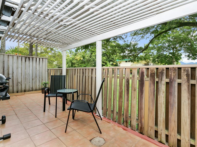 8/67-71 Digger Street, Cairns North, Qld 4870