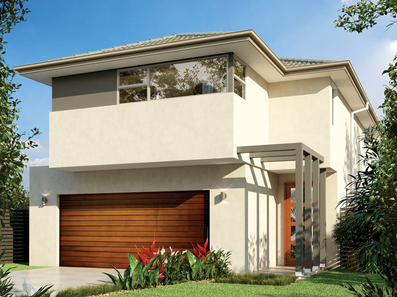 Lot 60/ 68 Hillcrest Street, Rochedale, Qld 4123