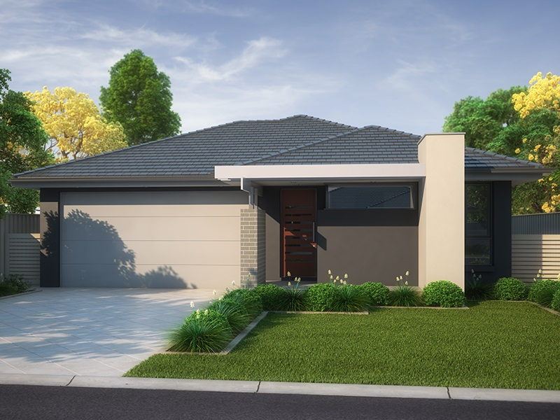 Lot 4292 McDermott Street, Leppington, NSW 2179