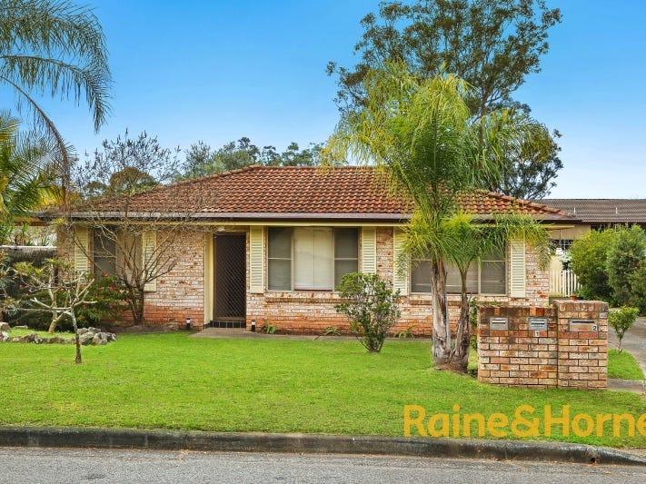 1/9 Merrivale Close, Kincumber, NSW 2251