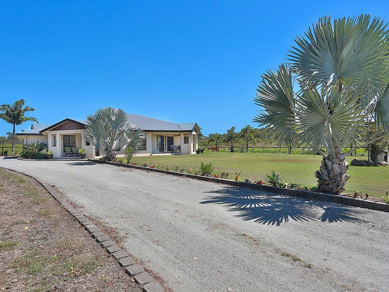 333 Bells Road, Palmyra, Qld 4751