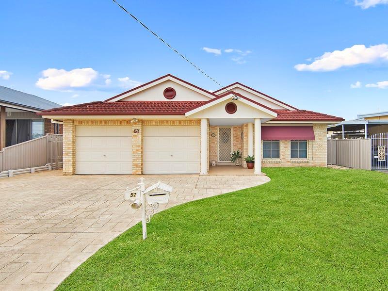 57 Coonanga Avenue, Budgewoi, NSW 2262
