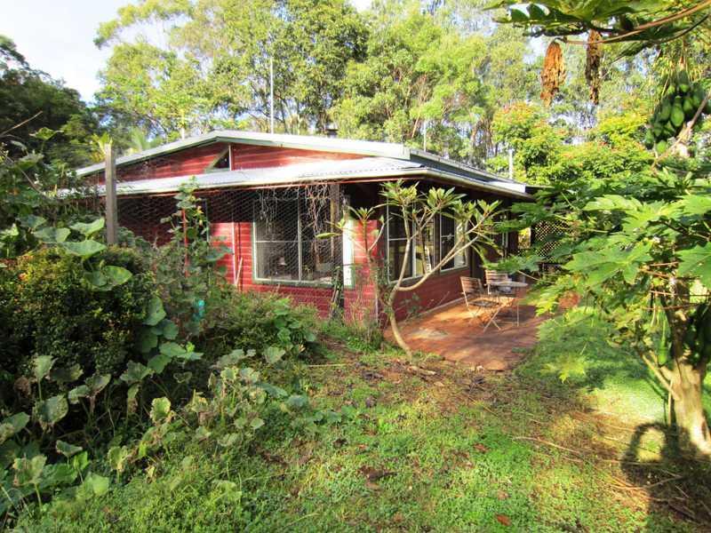 5 Cox Road, Koonorigan, NSW 2480