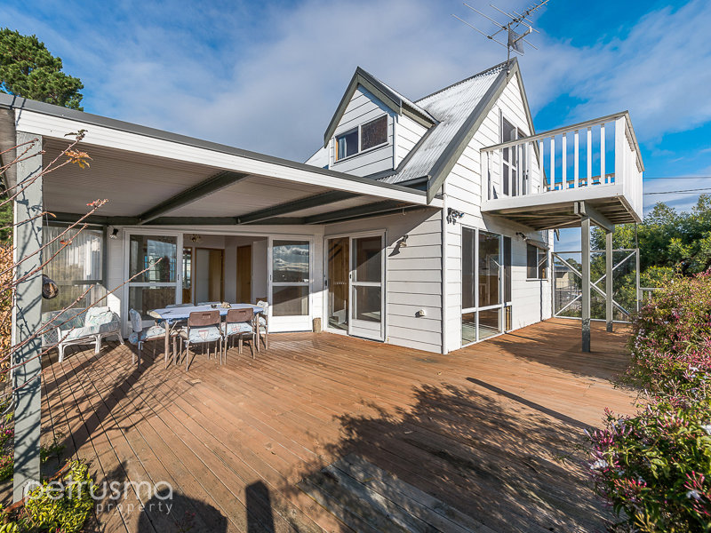 40 Blessington Street, South Arm, Tas 7022