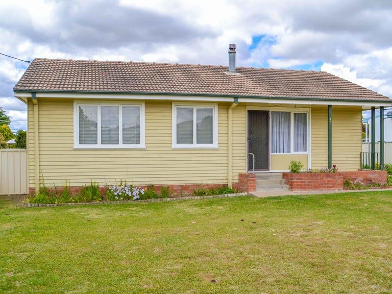 1A Winbourne Street, Mudgee, NSW 2850
