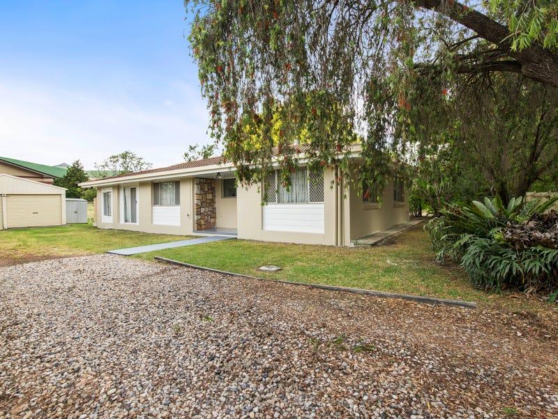 16 Klein Street, South Toowoomba, Qld 4350