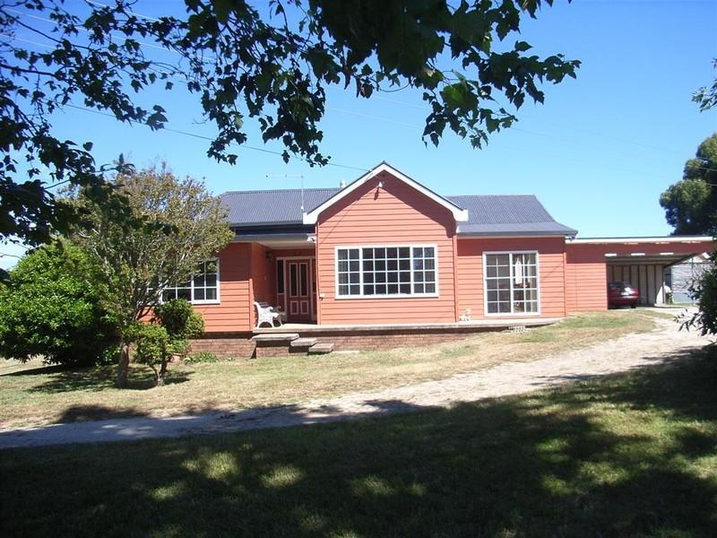 80 Spellmans Road, Upper Castra, Tas 7315