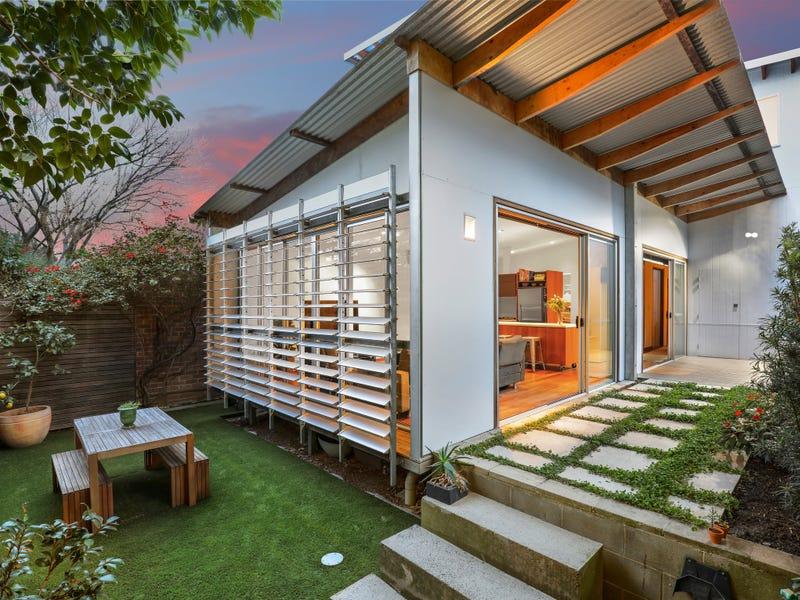 44 Marian Street, Enmore, NSW 2042