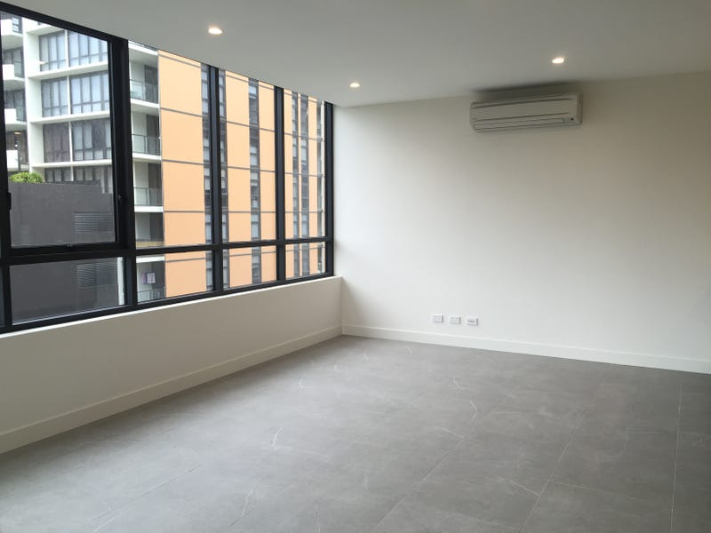 Level 5/1 Broughton Street, Parramatta, NSW 2150
