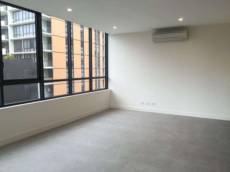 F720/2 Morton Street, Parramatta