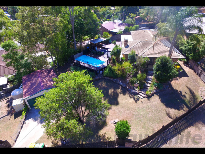 4 Illabo Court, Karana Downs, Qld 4306