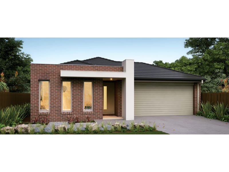 Lot 10  Burgoyne Street, Huntly