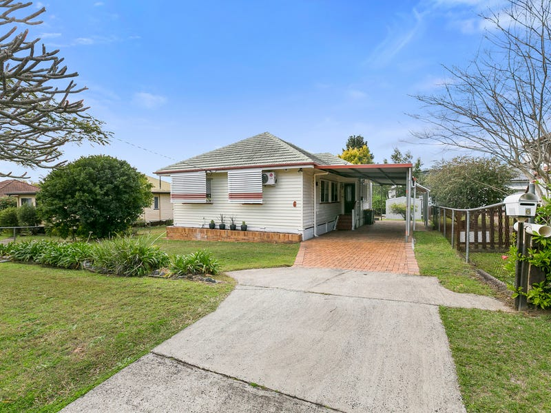 6 Beechcroft Street, Coopers Plains, Qld 4108