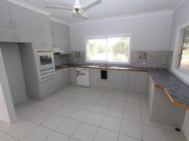 67 Inverell Street, Ashford, NSW 2361