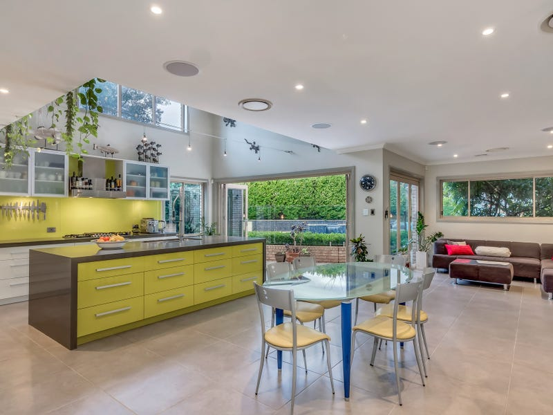 3 Dalwood Place, Carlingford, NSW 2118