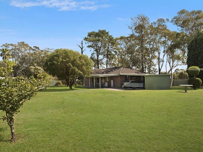 52 Ruttleys Road, Wyee, NSW 2259