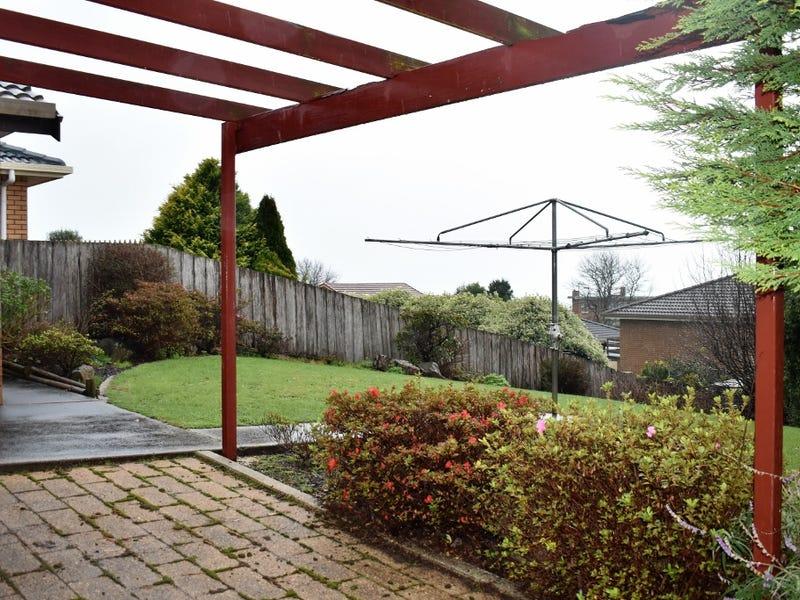 16 Hillfarm Drive, Park Grove, Tas 7320