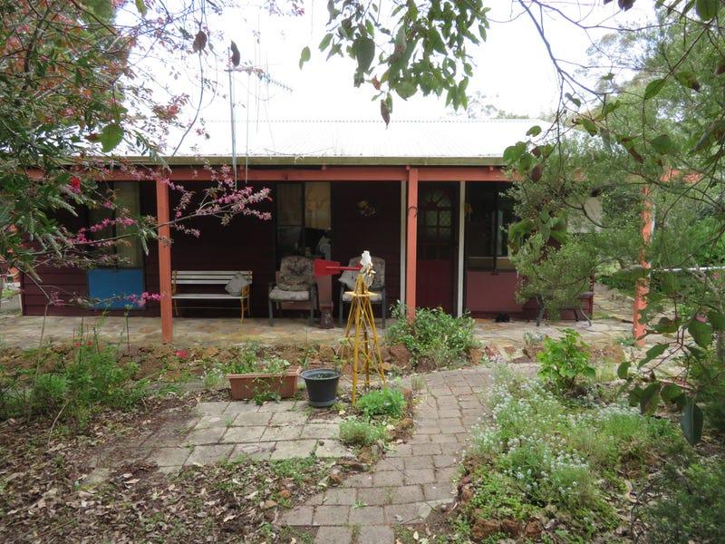 91 Marmion Street, Mount Barker, WA 6324