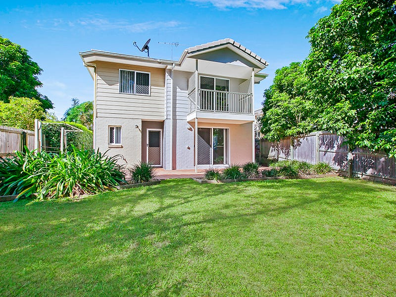 26/146 Frasers Road, Mitchelton, Qld 4053