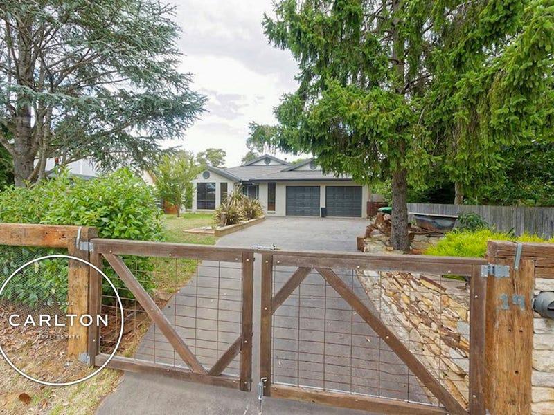 19 Station Road, Aylmerton, NSW 2575