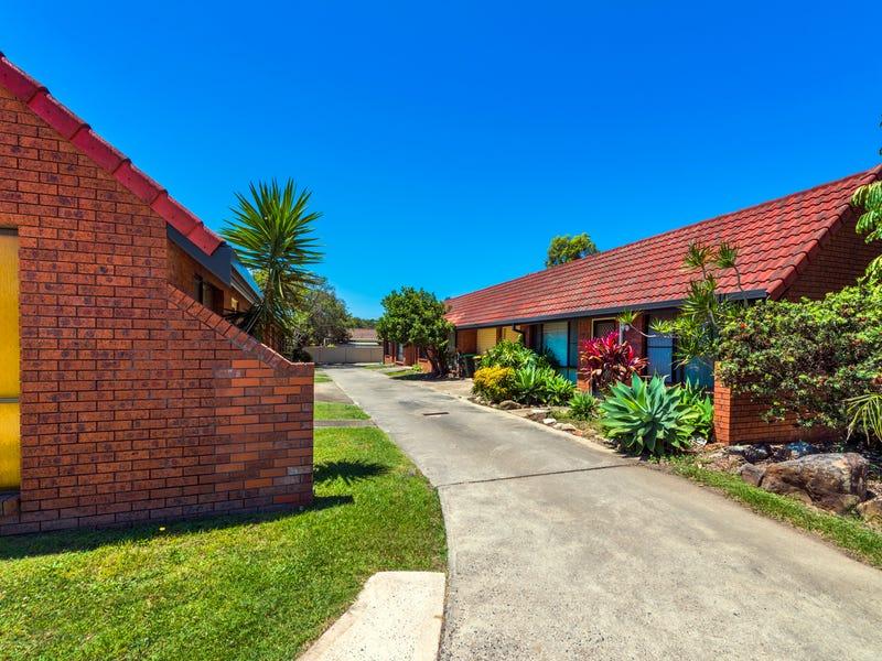 6/26 Clarence Street, Woolgoolga, NSW 2456