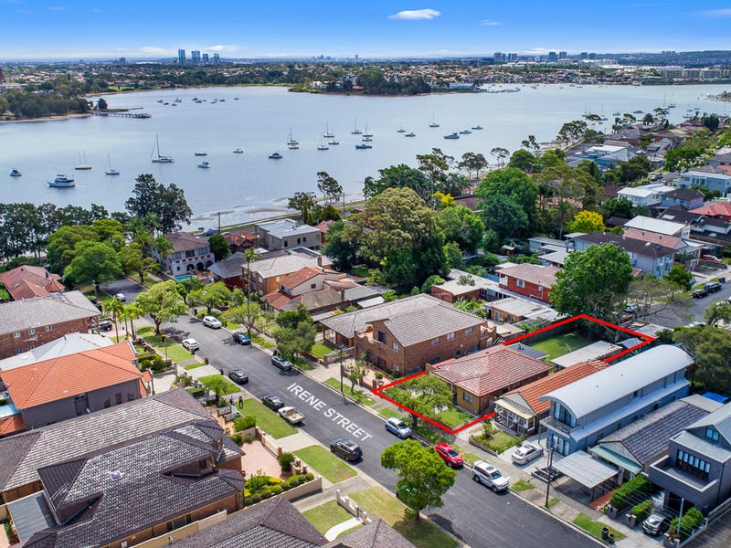 14 Irene Street, Abbotsford, NSW 2046