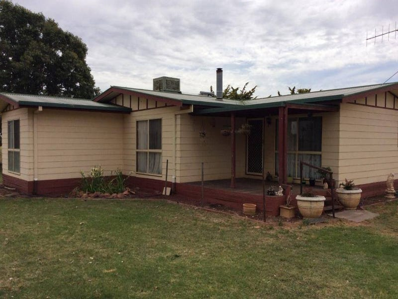 47 MORGAN STREET, Narromine, NSW 2821