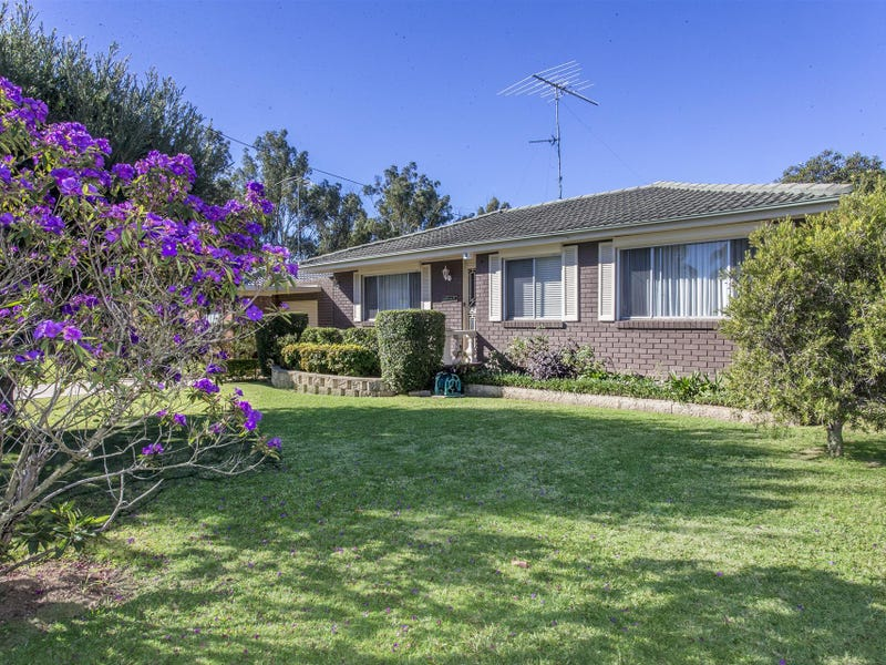 2  Reindeer Place, Werrington, NSW 2747