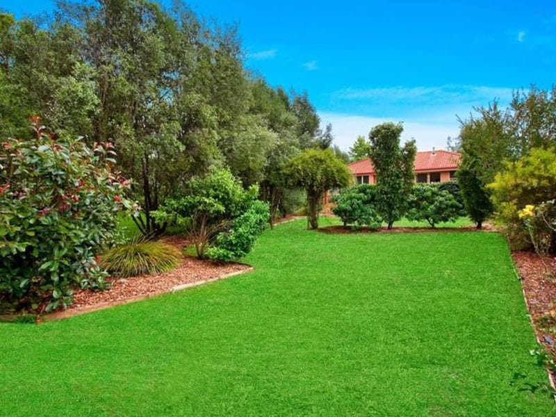 7 Bronwyn Place, Bowral, NSW 2576