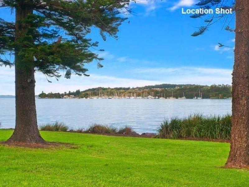 Lot 5/58 Thompson Road -Lots -Rp -270562 -Folio Identifier -5/270562, Speers Point, NSW 2284