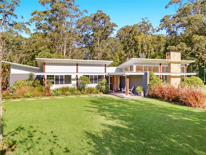 3/55 Picketts Valley Road, Picketts Valley, NSW 2251
