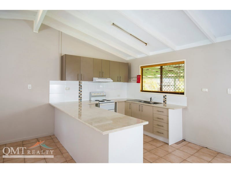4. Clearview Street, Waterford West, Qld 4133