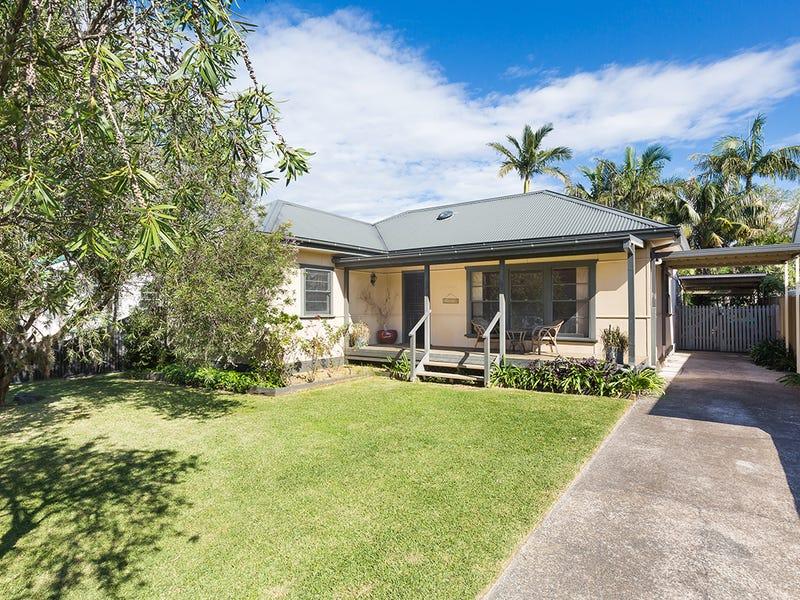 53 Woodfield Boulevarde, Caringbah, NSW 2229