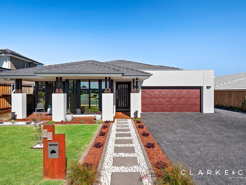 84 Dragonfly Drive, Chisholm, NSW 2322