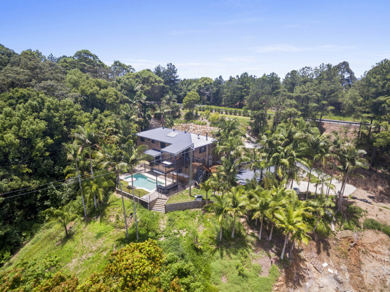 7319 Tweed Valley Way, Murwillumbah, NSW 2484