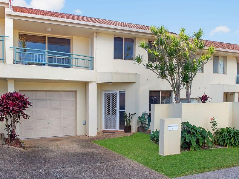 2/34 Gore Street, Port Macquarie, NSW 2444