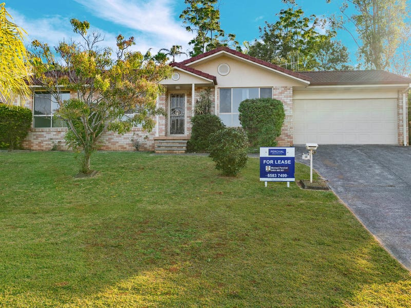 36 Amira Drive, Port Macquarie, NSW 2444