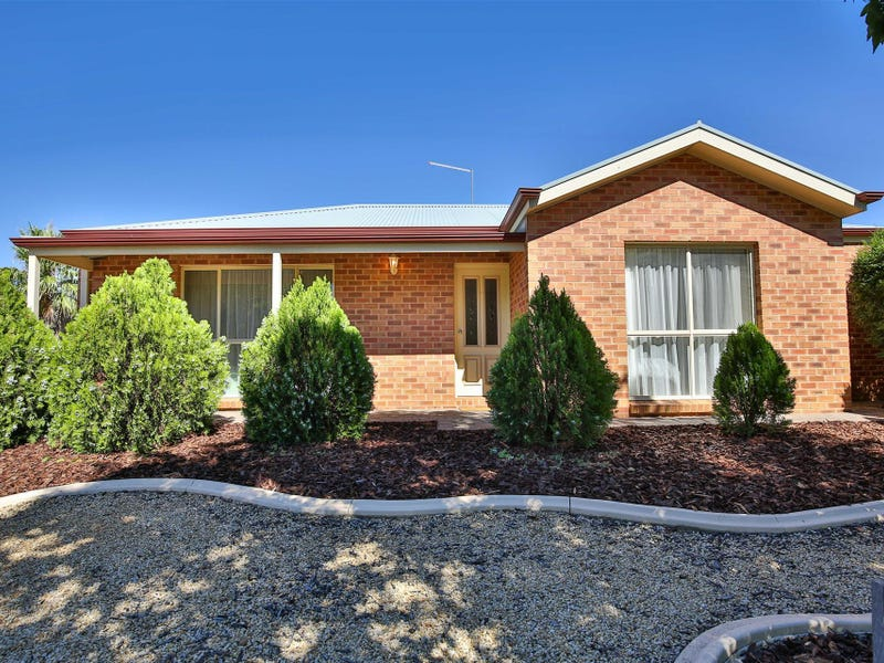 1/13 Crockett Court, Mildura, Vic 3500