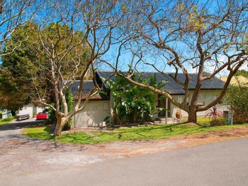 104 Warners Bay Road, Warners Bay, NSW 2282