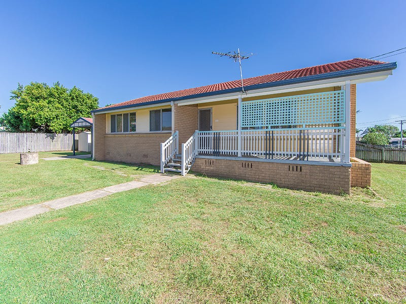 23 Simon Street, Deception Bay, Qld 4508