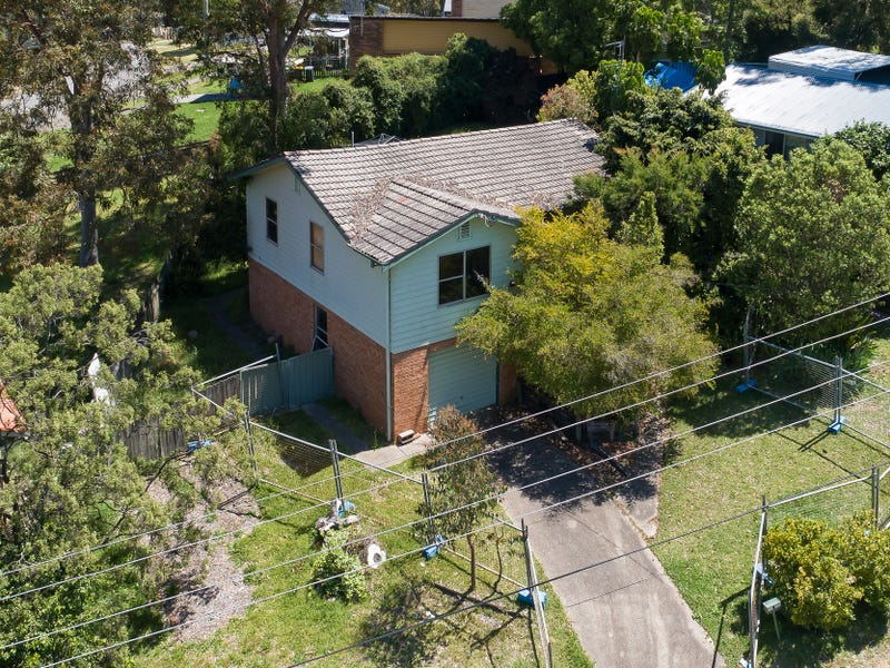 8 Threlkeld Drive, Bolton Point, NSW 2283