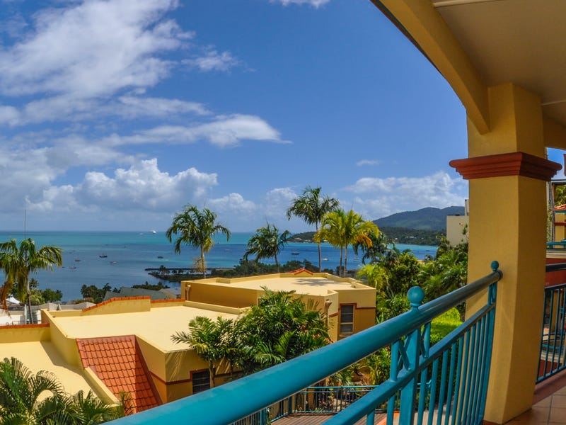 24/10 Golden Orchid Drive, Airlie Beach, Qld 4802